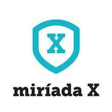 miriadaX