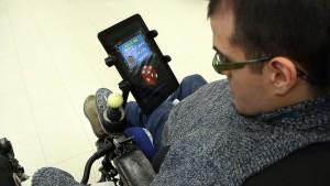 Accesibility Scan - BQ y Limbika 4